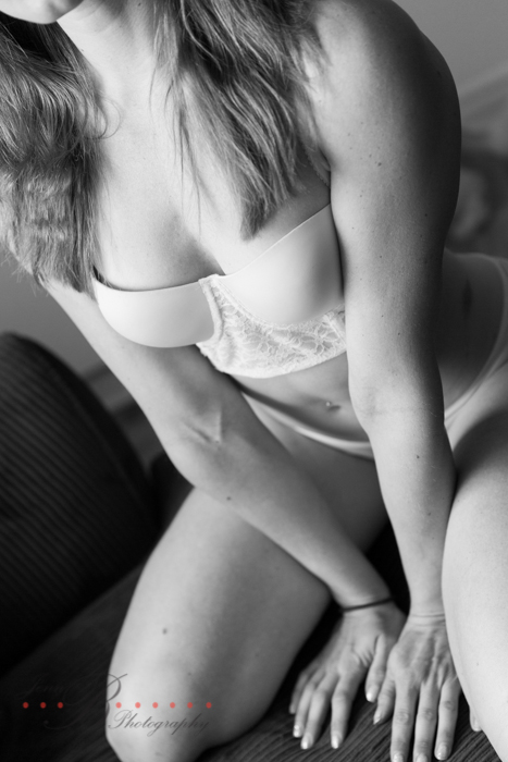 barrieboudoirphotographer-1