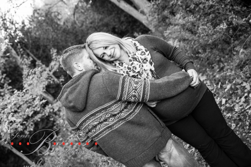 barriematernityphotographer-3