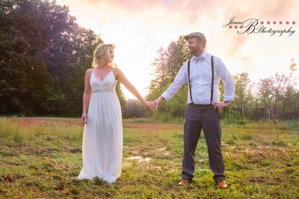JBP-Wedding-5