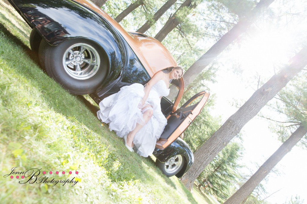 barrie_wedding_photographer-19