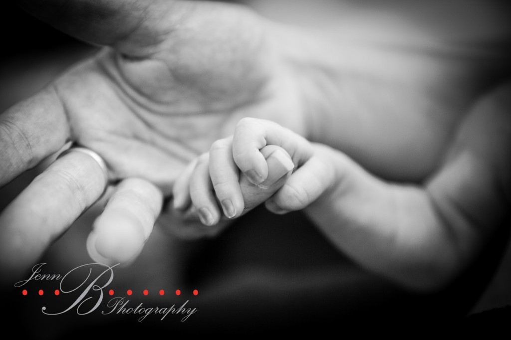 barrienewbornphotographer-3