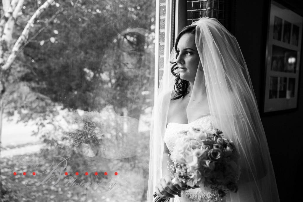 barrieweddingphotographer-5