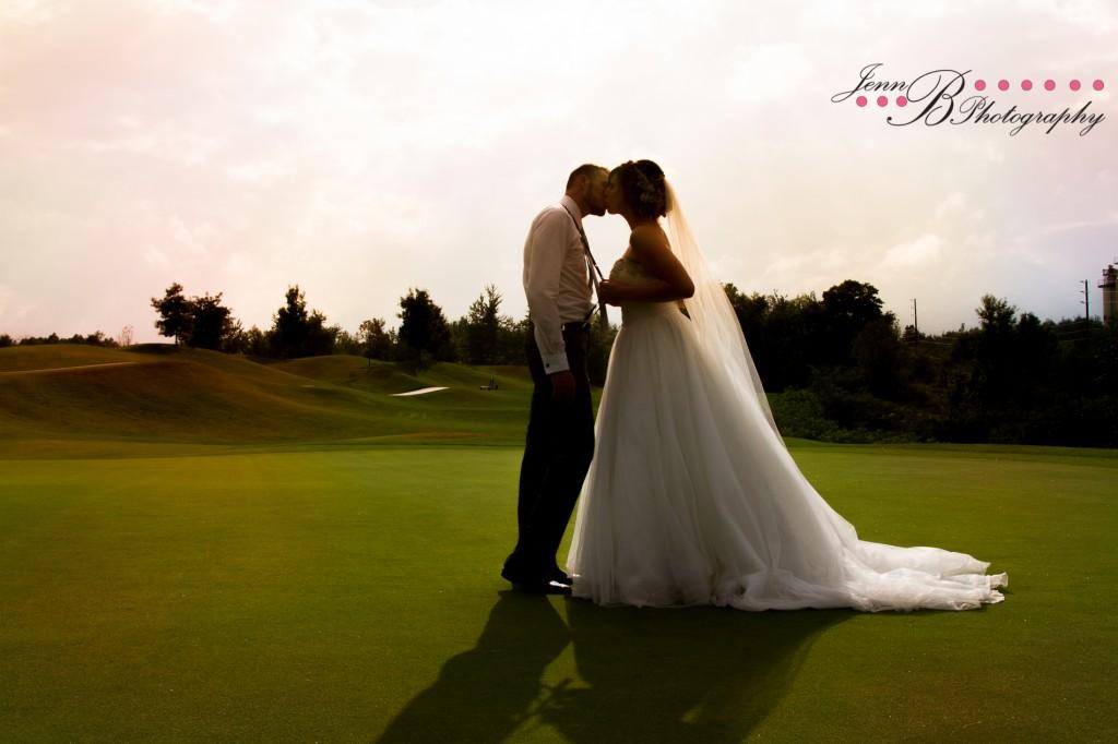 Barrie_Wedding_Photographer-21