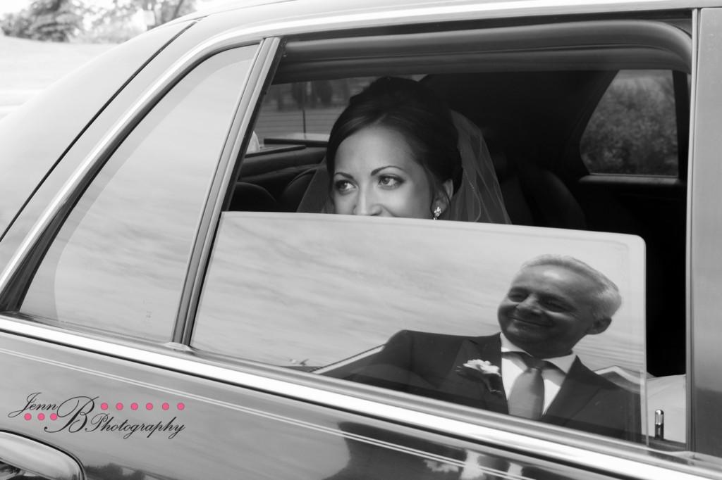 JennBPhoto_Wedding-10