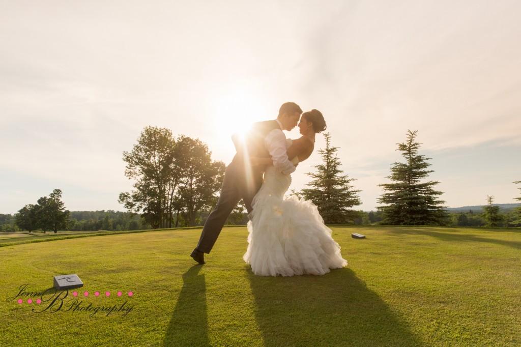 JennBPhoto_Wedding-22