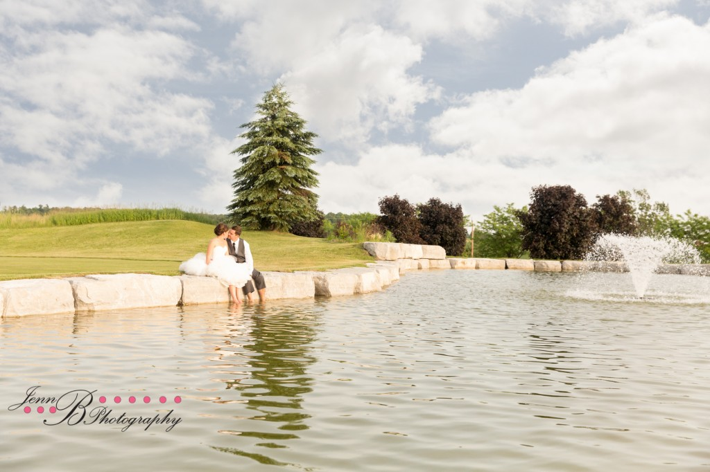 JennBPhoto_Wedding-23