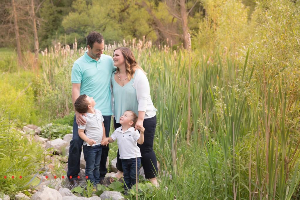 JennBPhoto_family-2