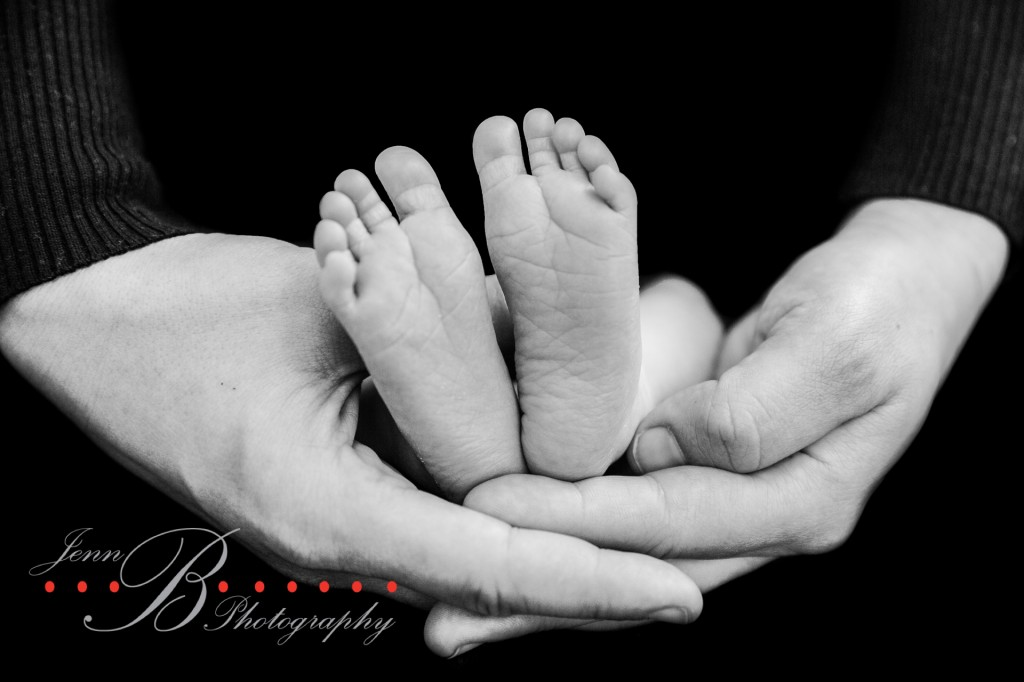 barriebabyphotographer-41