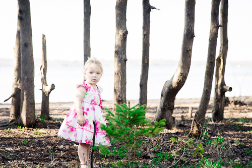 barriefamilyphotographer-4