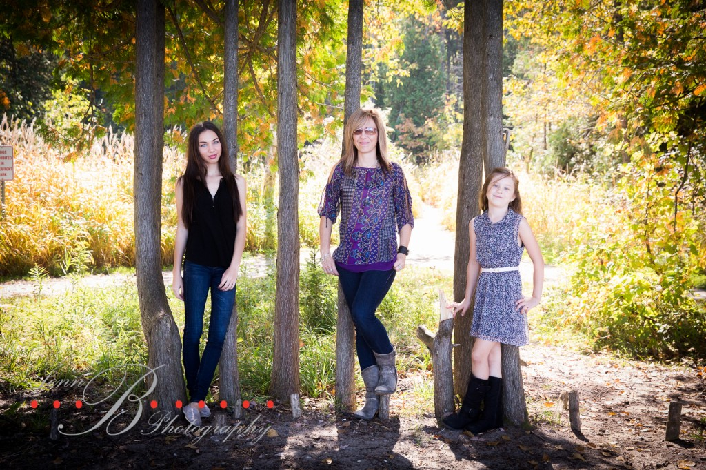 barriefamilyphotographer-7