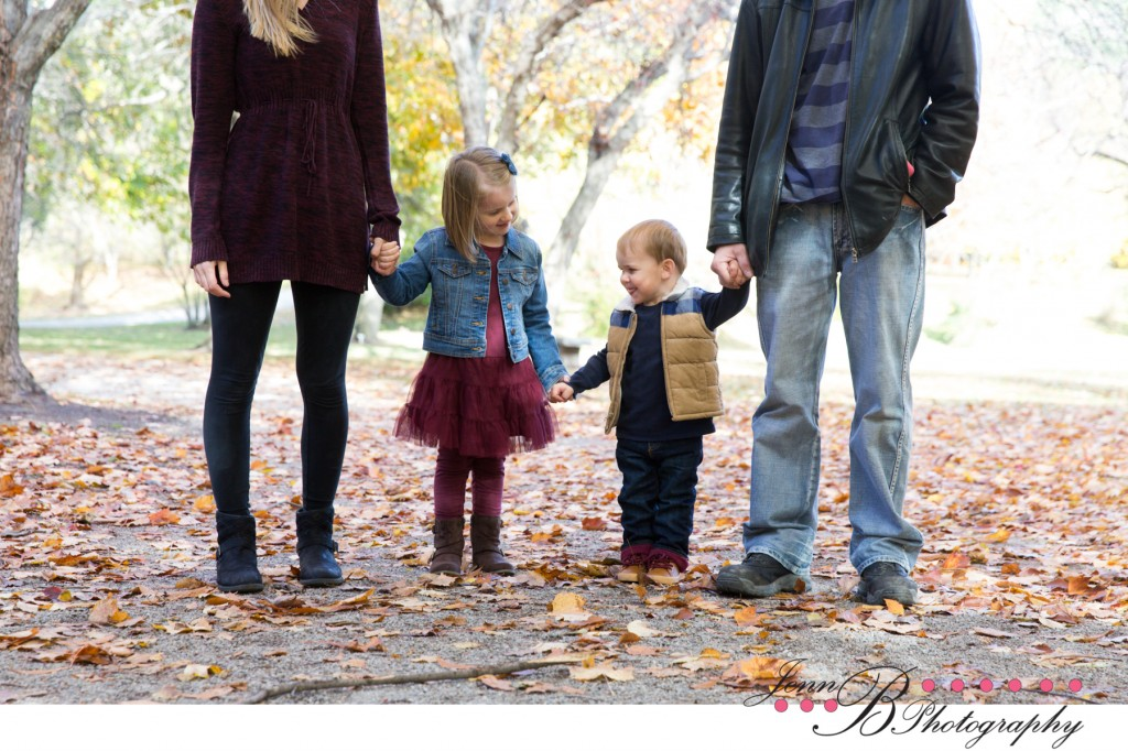 barriefamilyphotographer1