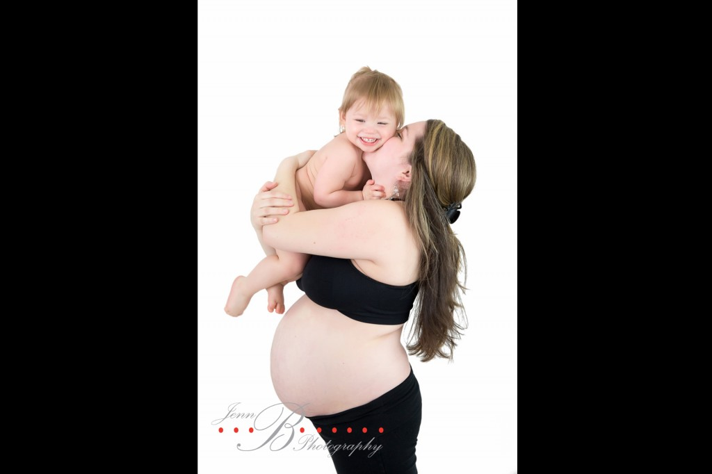 barriematernityphotographer-2 copy