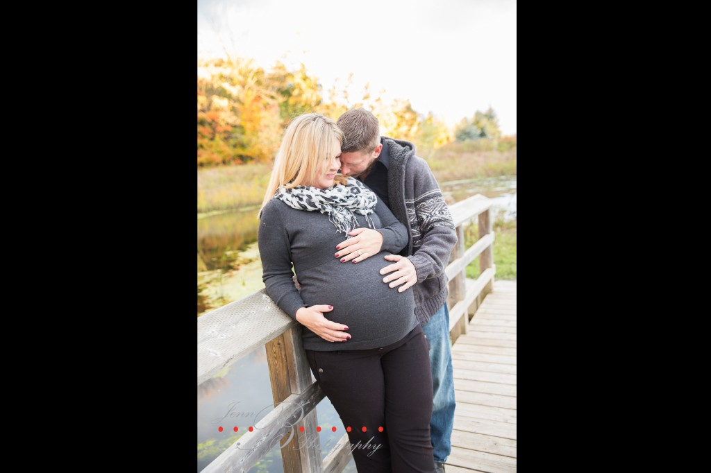 barriematernityphotographer-7 copy copy