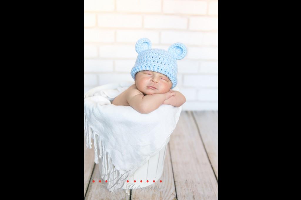 newborn5