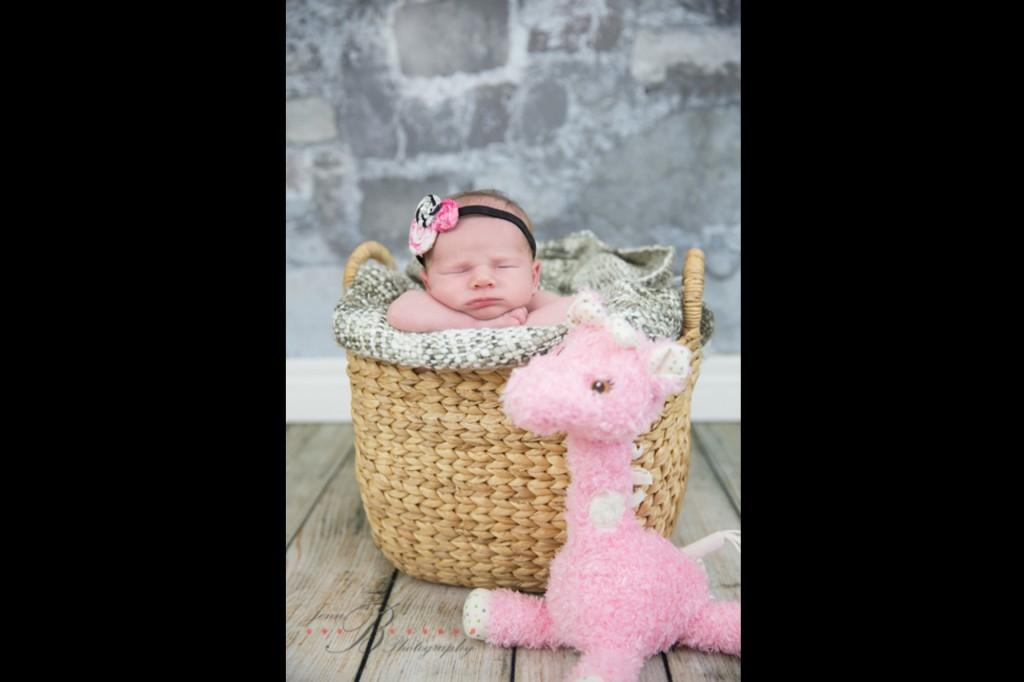 newborn9