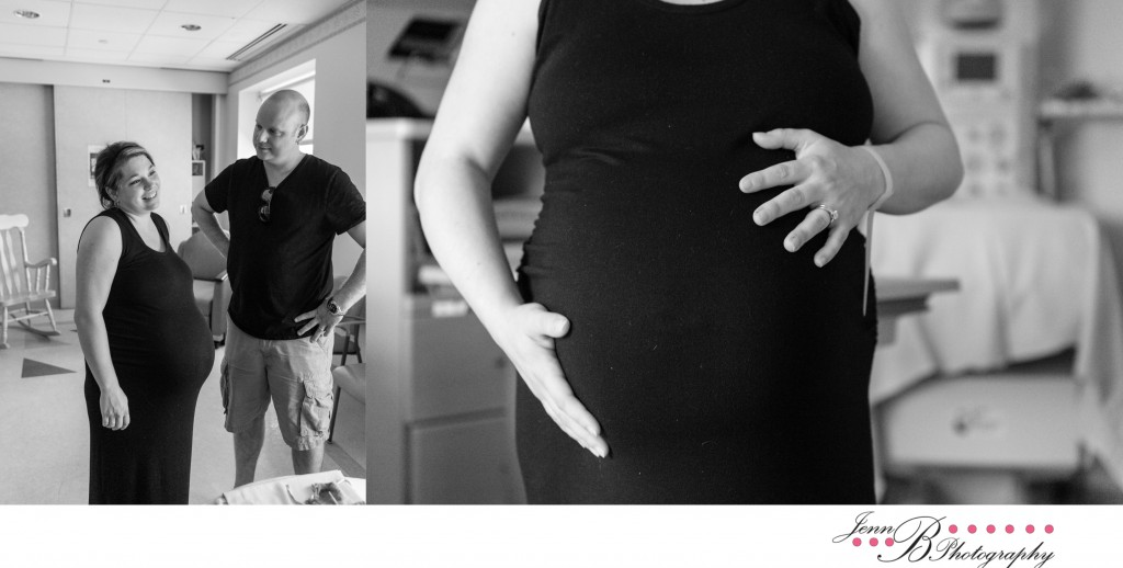 2barriebirthphotographer-2