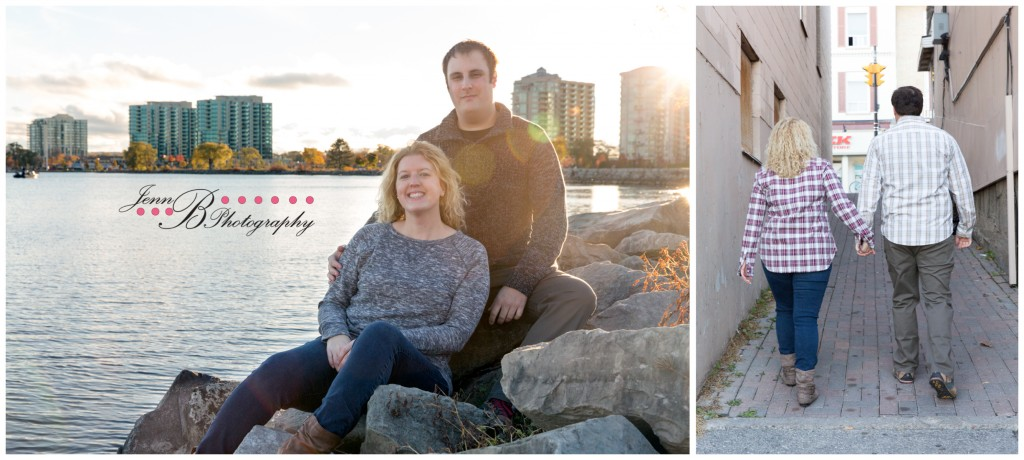barrieengagementphotographer3