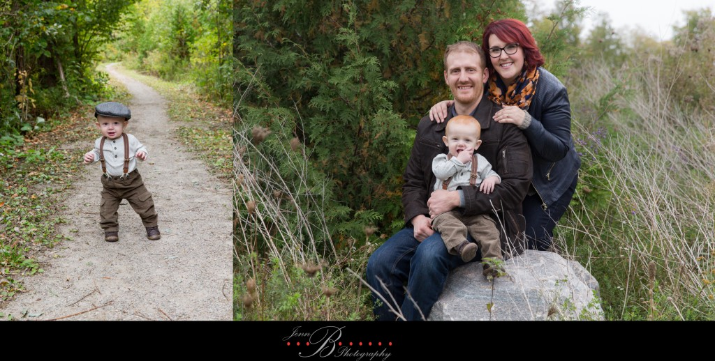 barriefamilyphotographer