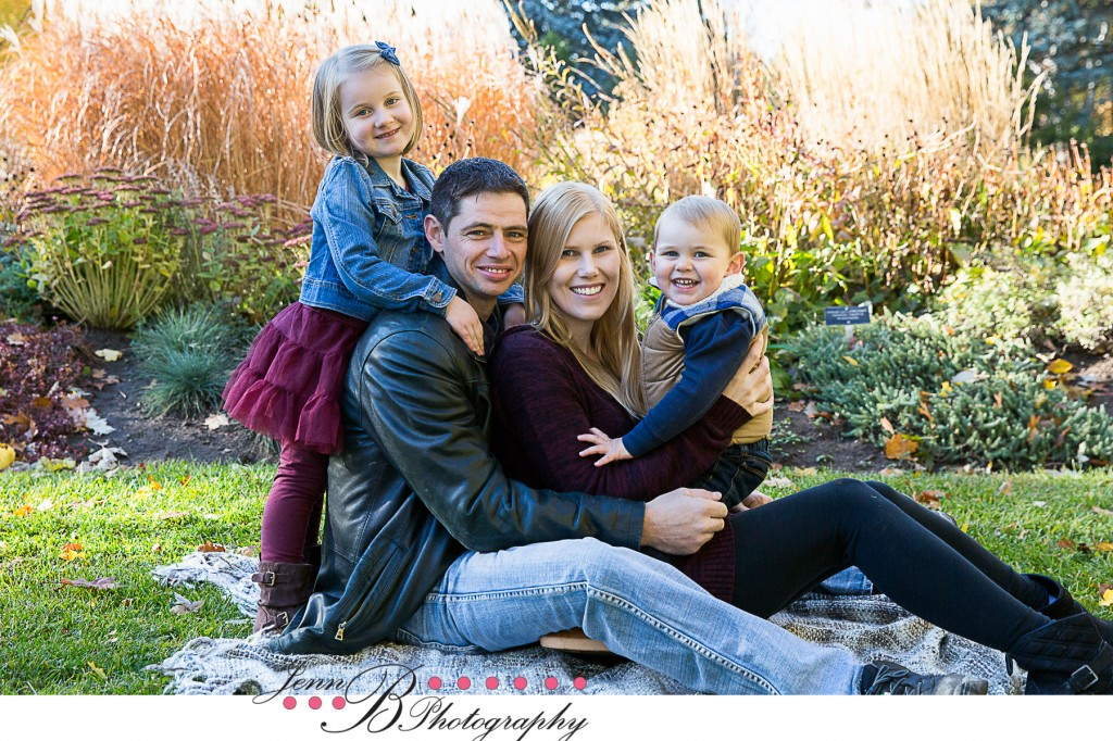 barriefamilyphotographer2