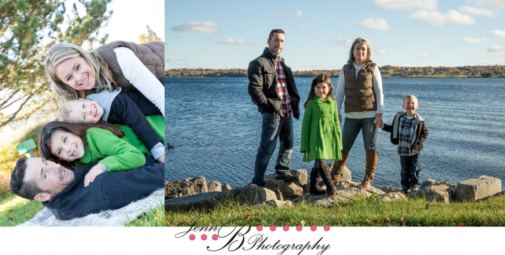 barriefamilyphotographer3
