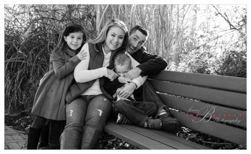 barriefamilyphotographer4