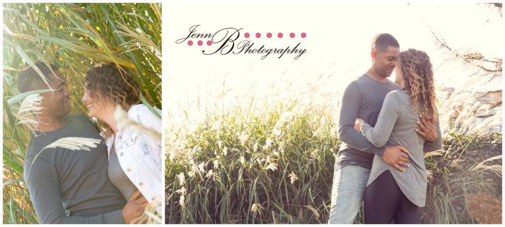 barrieweddingphotographer3