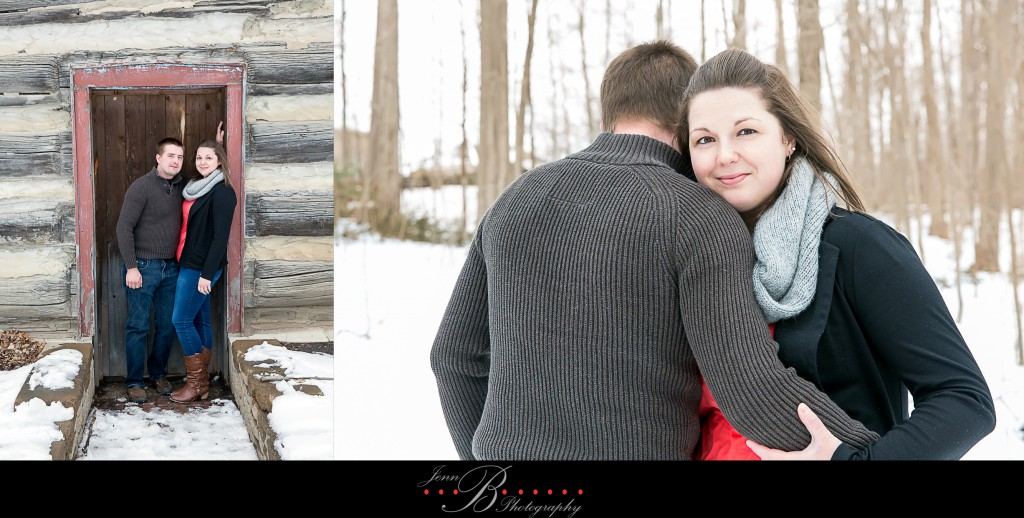 barrieengagementphotographer1