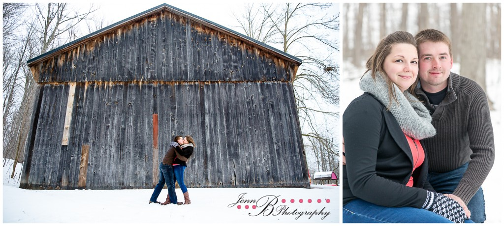 barrieengagementphotographer2