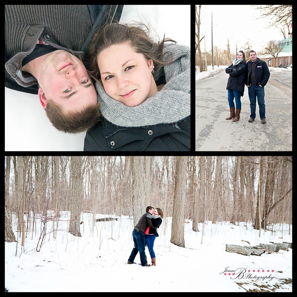 barrieengagementphotographer4
