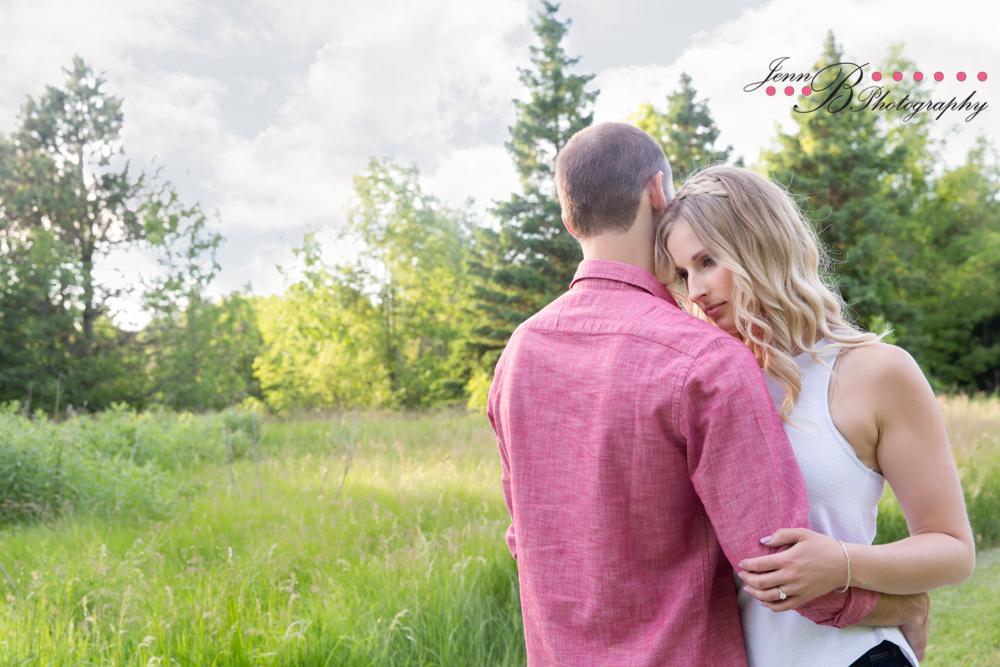 JennBPhoto_Engagement-1