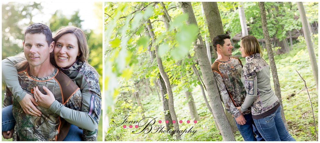 barrieengagementphotographer-1