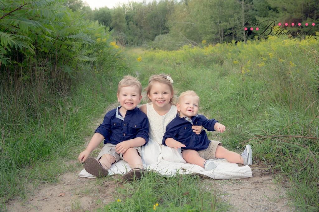 Jenn_B_Photo_Family-2