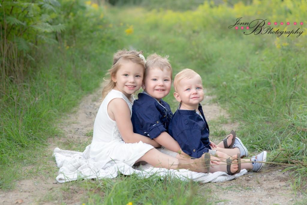 Jenn_B_Photo_Family-4