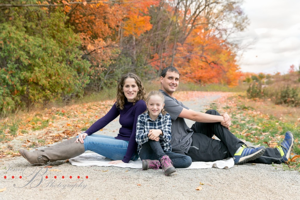 barriefamilyphotographer-3