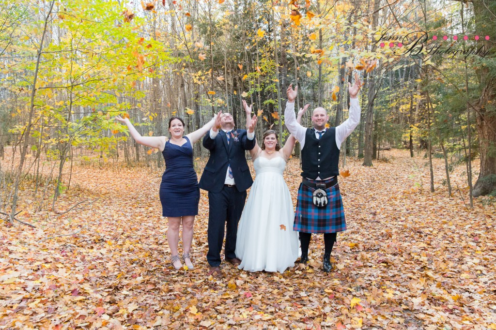 barrieweddingphotographer-14