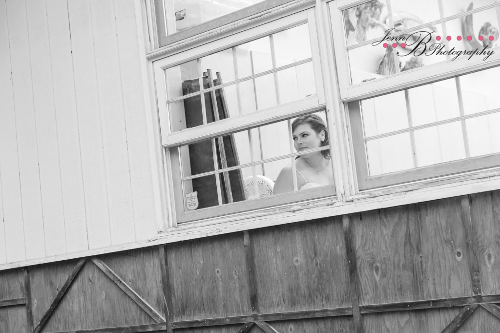 barrieweddingphotographer-18