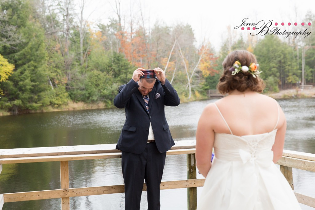 barrieweddingphotographer-9
