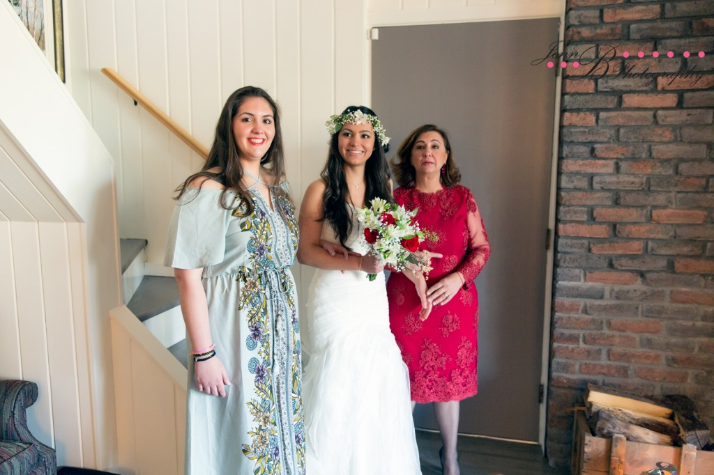 barrieweddingphotography-11