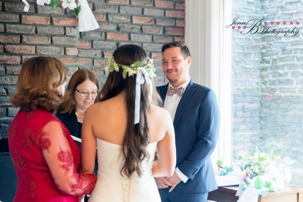barrieweddingphotography-14