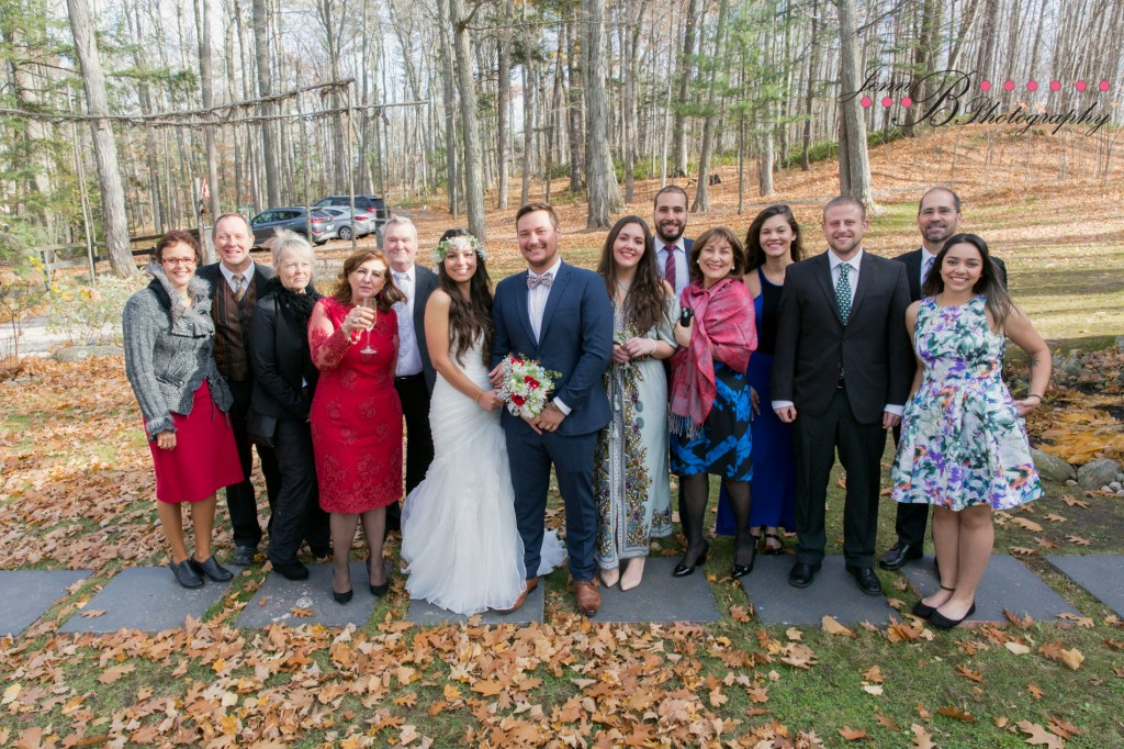 barrieweddingphotography-26