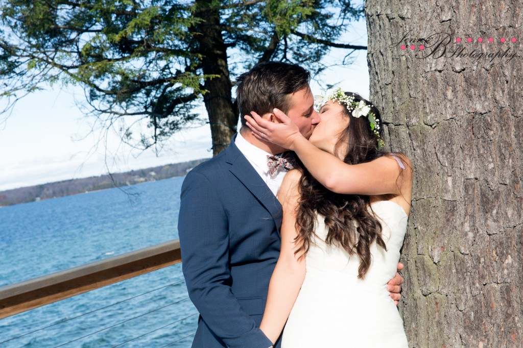 barrieweddingphotography-29