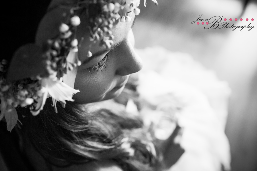 barrieweddingphotography-33