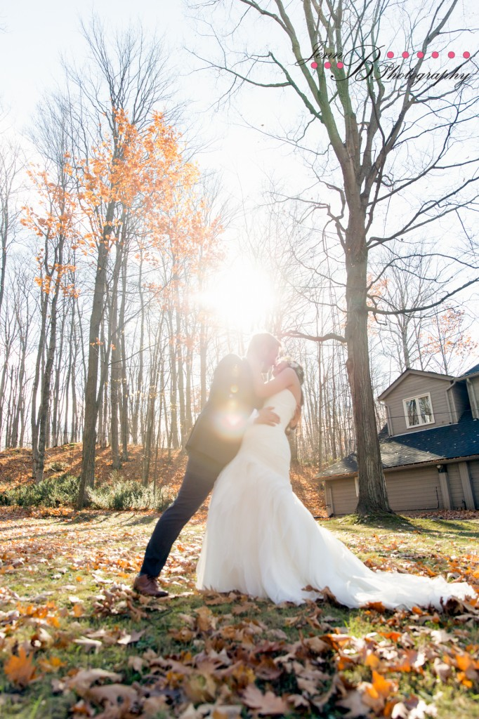 barrieweddingphotography-36
