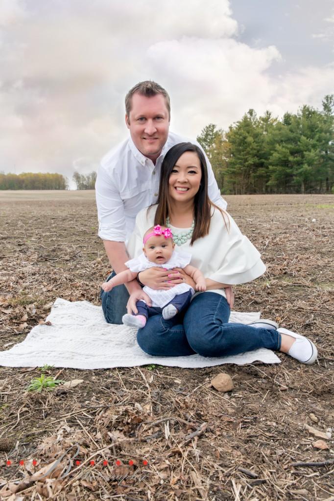 JennBPhoto_Family-1