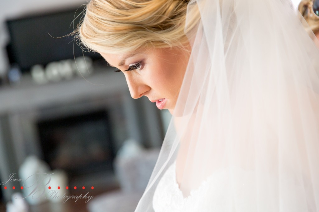 barrieweddingphotographer-11