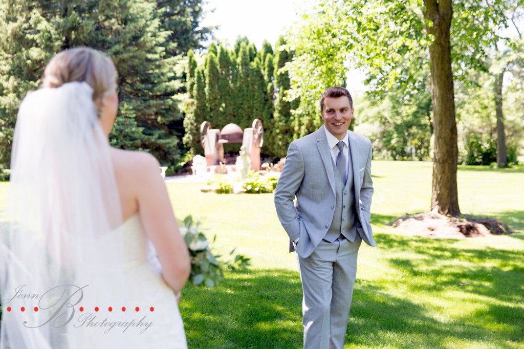 barrieweddingphotographer-23