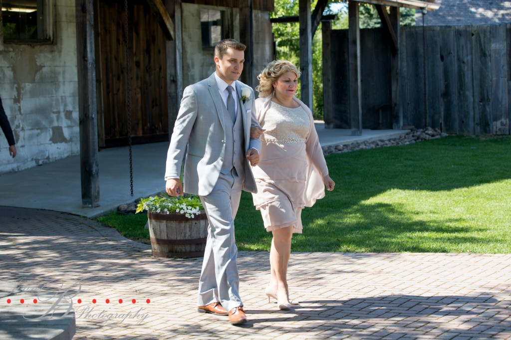 barrieweddingphotographer-37