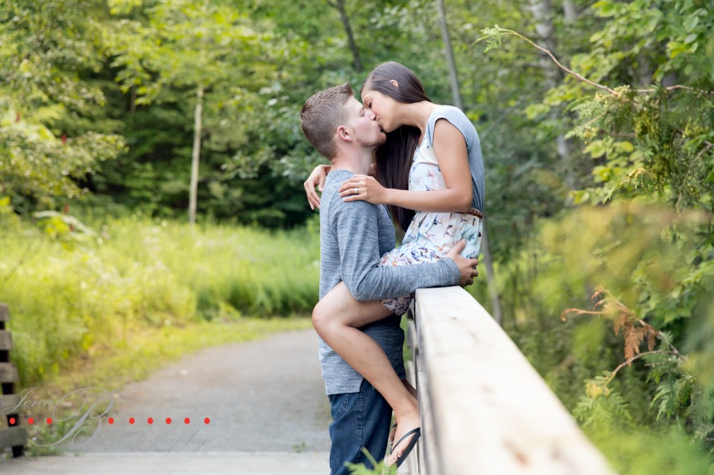 barrieengagementphotos-7