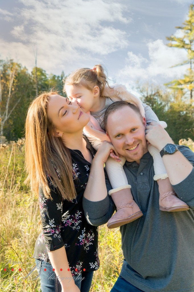 barriefamilyphotographer-2