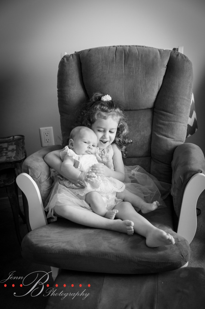 barriefamilyphotography-2